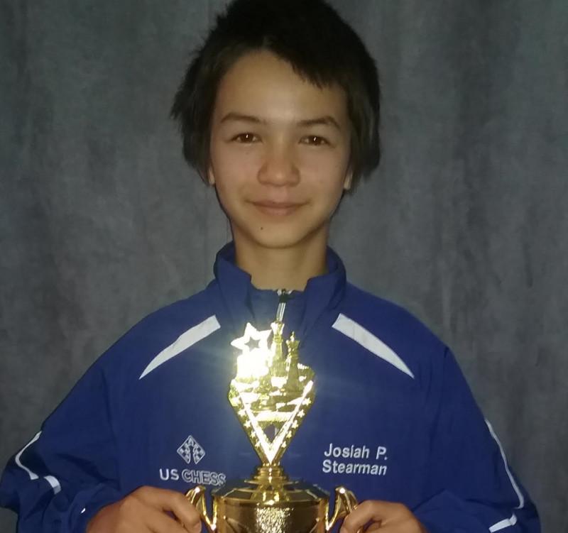 josiah age 12 large