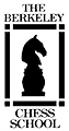 Berkeley Chess School